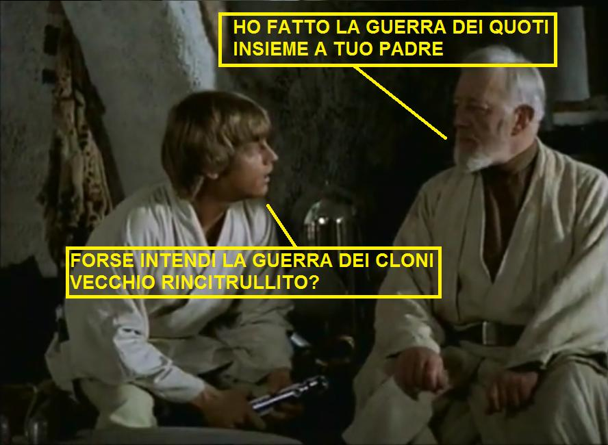 [IMG]https://doppiaggiitalioti.files.wordpress.com/2011/11/guerradeiquoti.jpg[/IMG]