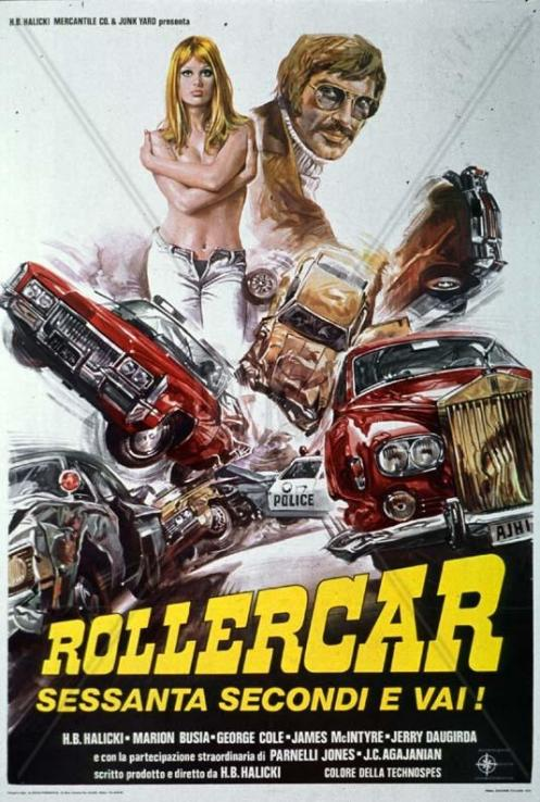 rollercar_sessanta_secondi_e_vai