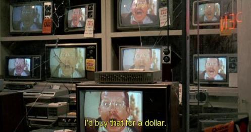 allora vi compro io per un dollaro!