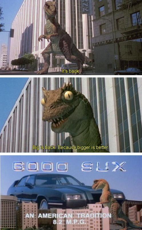 SUX 6000