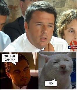 Renzi2