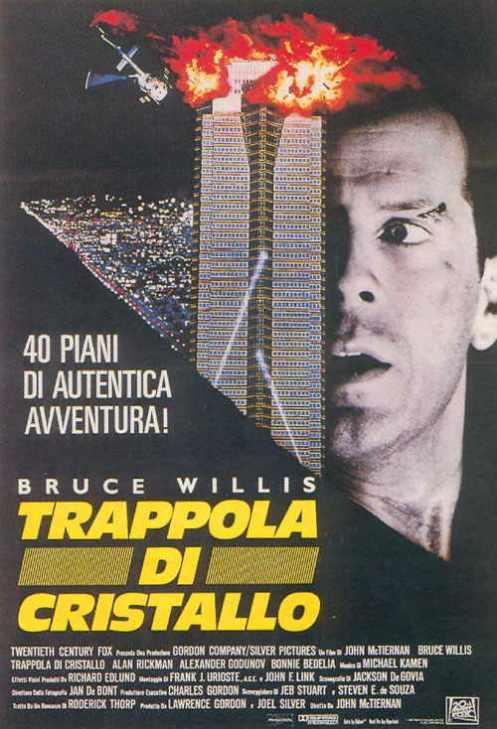 trappoladicristallo