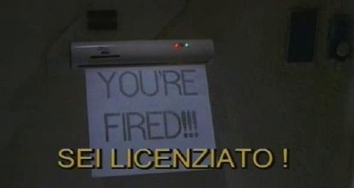 bttf2-licenziato