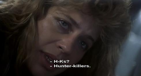 killers-cacciatori