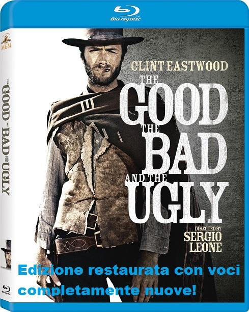 goodbadugly disc1