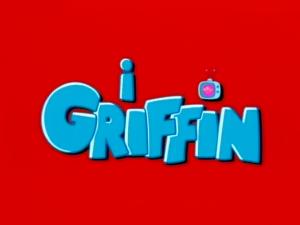 Logo_griffin