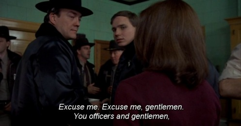 SotL-officers