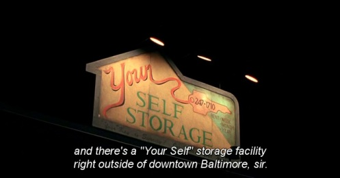 SotL-yourself