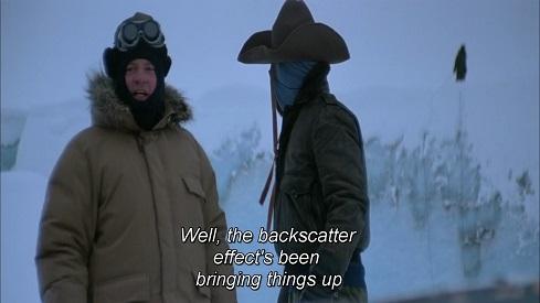 TheThingBackScatter