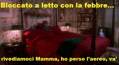 mamma13