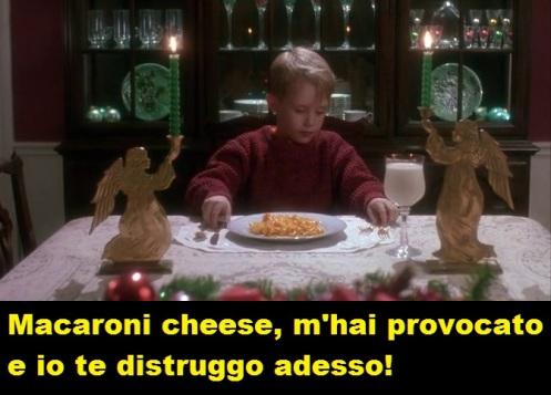 mamma_macaroni
