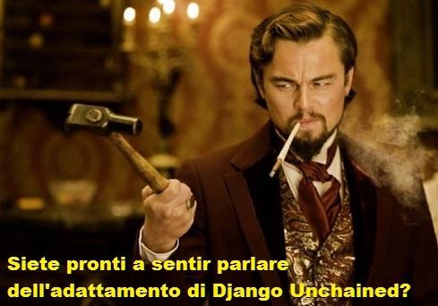 django-unchained-dicaprio