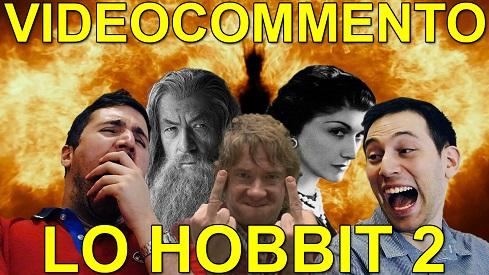 lo-hobbit