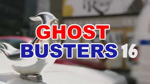 copertina_stinger_Ghostbusters
