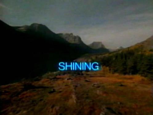shining_a