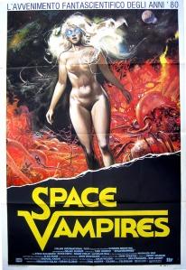 space-vampires-ita