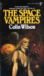 space-vampires-panther-1977-cover