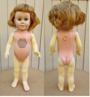 vintage-60s-chatty-cathy-doll-strawberry-blonde-pull-_1