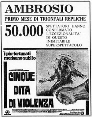 cinque-dita-di-violenza-1973-03-17