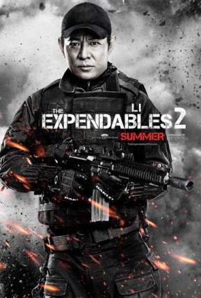 expendables-2-movie-poster-jet-li