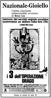 i-3-delloperazione-drago-1973-12-28