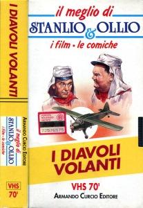 i-diavoli-volanti-curcio-1992