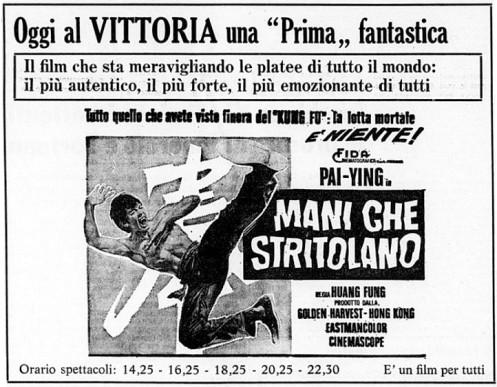 mani-che-stritolano-1973-04-30