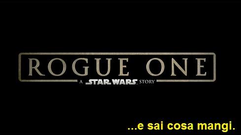 rogueone_logo