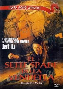sette-spade-della-vendetta-dvd-ita