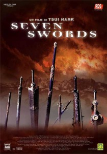 seven-swords-4