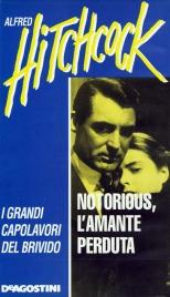 notorious-deagostini-1993