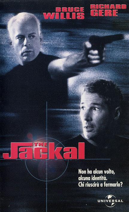 the-jackal-universal-1998