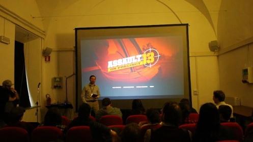 fipili-presentazione2