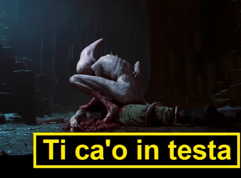 Alien-Covenant3