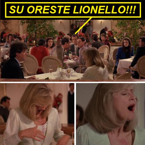 Ghostbusters 2 - lionello